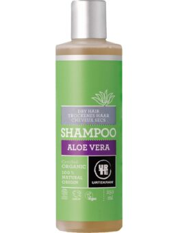 aloe-shampoo-dry-hair-UK-1600×1600