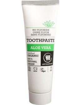 aloe-toothpaste-urtekram-1600×1600