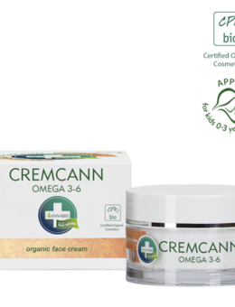cremcann-omega-50ml-EXP-with-CPK-500×500