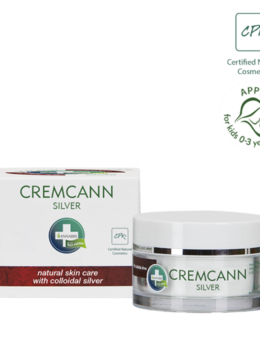 cremcann-silver-15ml-EXP-with-CPK-500×500