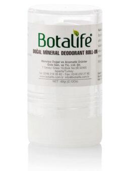 priroden_kristalen_dezodorant_rolon_botalife